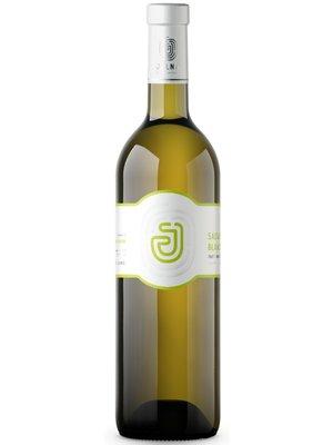Jelna Jelna Sauvignon Blanc Roemenië