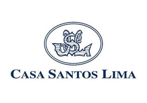 Santos Lima