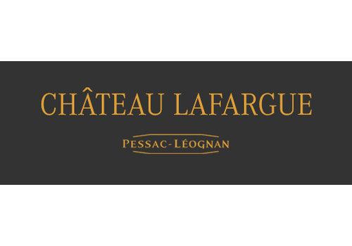 Chateau Lafargue