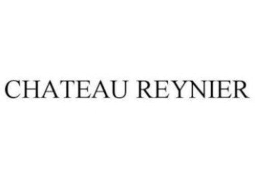 Chateau Reynier