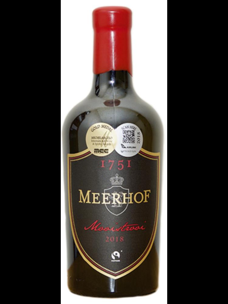Meerhof Meerhof Mooistrooi (50cl)