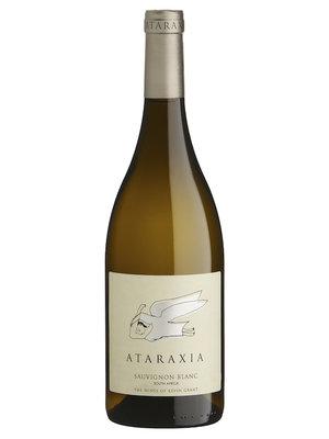 Ataraxia Sauvignon 2019