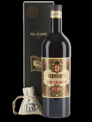"Pio Cesare Pio Cesare ""Vermouth"" 75cl"