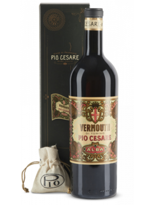 "Pio Cesare Pio Cesare ""Vermouth"""