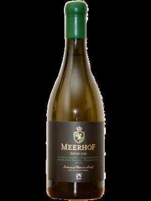 Meerhof Meerhof White Blend 2019