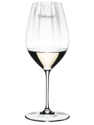 Riedel 2 x Performance Riesling Crystal