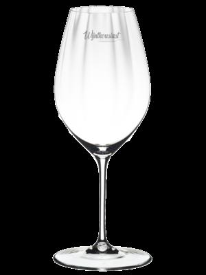 Riedel Riedel Performance Riesling Crystal prijs per 2 glazen