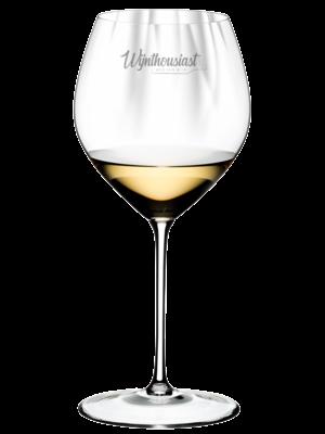 Riedel 2 x Performance Chardonnay Crystal