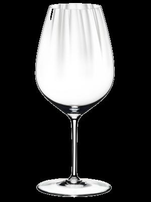 Riedel Riedel Performance Cabernet/Merlot Crystal prijs per 2 glazen