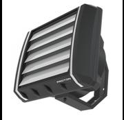 C.V Heaters E15