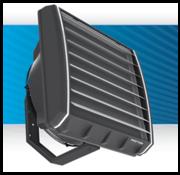 CV Heater E25
