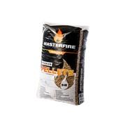 Pelletkorrels Masterfire Premium