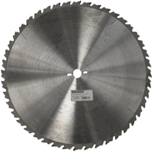 Scheppach Cirkelzaagblad TCT O700x30mm 42T
