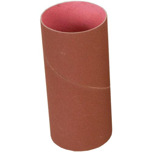 Scheppach Schuurrollen O51mm – K80 | 3 stuks | Geschikt voor verf