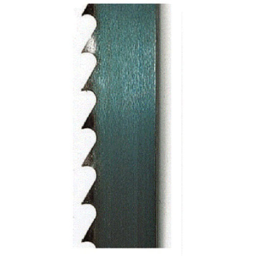 Scheppach Lintzaagblad 15x0,5x2360mm Basa3 - 4TPI | Geschikt voor RVS