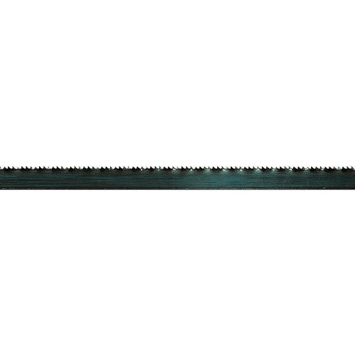 Scheppach Lintzaagblad 6x0,65x2360mm Basa3 - 22TPI | Geschikt voor RVS