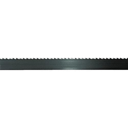 Scheppach Lintzaagblad 15x0,5x3430mm Basa5 -  6TPI | Geschikt voor RVS