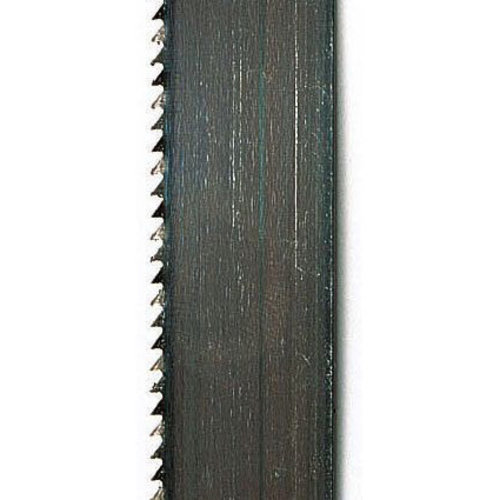 Scheppach Lintzaagblad 15x0,5x3430mm Basa5 - 14TPI | Geschikt voor RVS