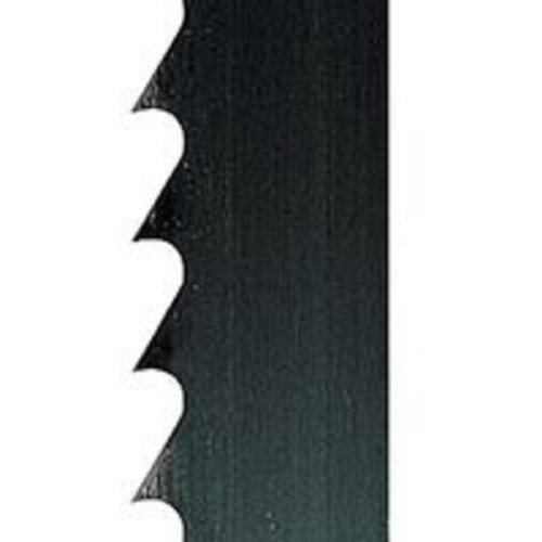 Scheppach Bandzaagblad 15x0,65x2895mm 4TPI - Geschikt voor RVS