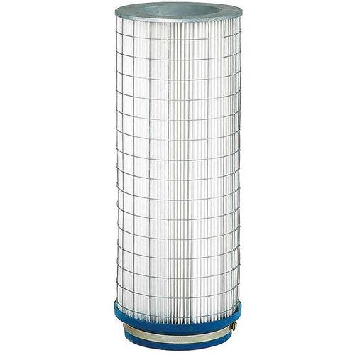 Scheppach Filterpatroon Woova 3.0 - O330mm