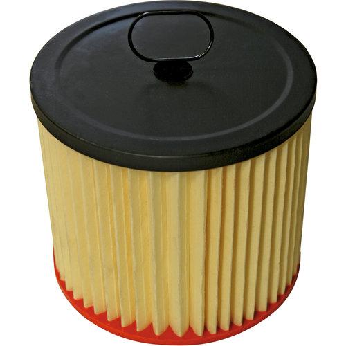 Scheppach Microfilter - Geschikt voor de HA1000