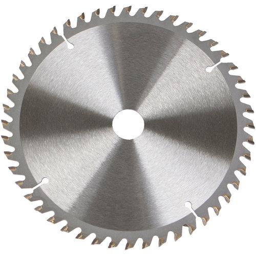 Scheppach Multi-functioneel zaagblad O255mm - Geschikt voor de HM100MP