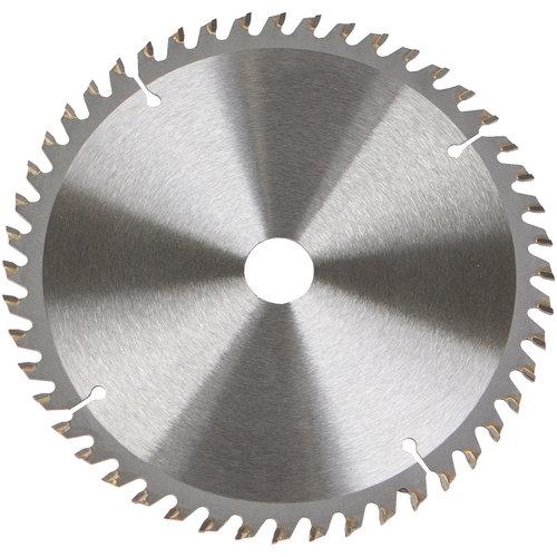 Scheppach Multi-functioneel zaagblad Pro O255 mm - Geschikt voor de HM100MP