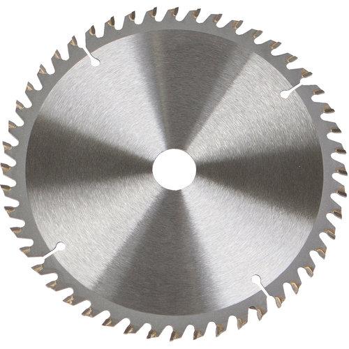 Scheppach Zaagblad voor hout O216mm - Geschikt voor de HM80MP