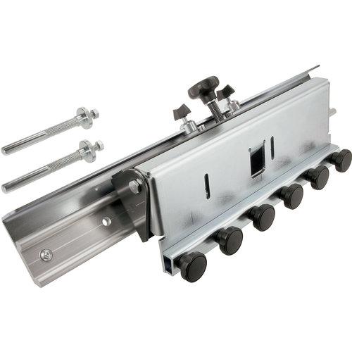 Scheppach Jig 320 - Slijpondersteuning voor messen 320mm
