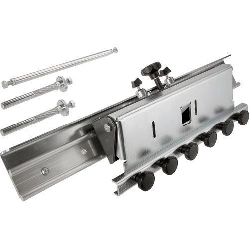 Scheppach Jig 380 - Slijpondersteuning voor messen 400mm