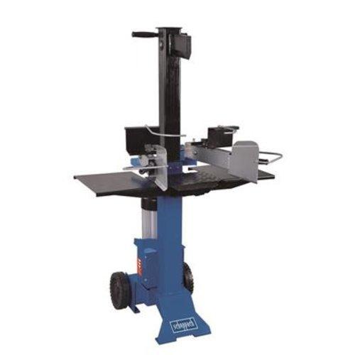 Scheppach Houtklover HL730 - 7ton | 230V | 3000W | 550mm