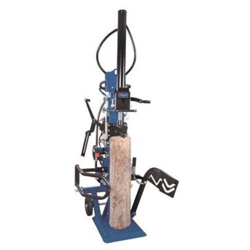 Scheppach Houtklover HL1600 - 16ton | 400V | 4500W | 1100mm