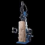 Scheppach Houtklover HL3000GM – 30ton | 400V | 5500W | 1100mm