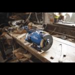 Scheppach Dubbele Slijpmachine SM150LB – Ø150mm | 230-240V | 400W