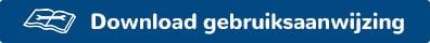 Handleiding Scheppach HCE2400