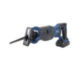 Scheppach Accu Reciprozaagmachine CRS450-20ProS - 20V | Excl. Lader&accu