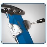 Scheppach Benzine Trilplaat HP3000S – 9pk | 30.5000N