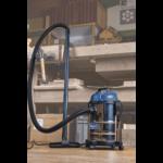 Scheppach Nat en droogstofzuiger ASP15ES - 15L   1200W  