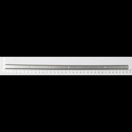 Scheppach Messen voor PLM1800