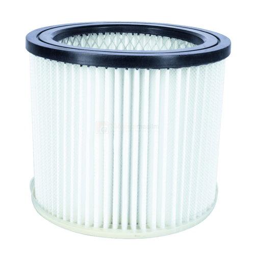 Scheppach HEPA Filter voor NTS30