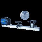 Scheppach Houtdraaibank DM600VARIO - 550W | 600mm