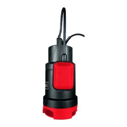 Scheppach Dompelpomp SWP800-2 -  220-240V 50Hz | 750W | 14000L