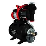 Scheppach Hydrofoorpomp HWW1300 - 230 V/ 50 Hz   1300W   5400L   5Bar