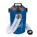 Scheppach Stofafzuiging DC100- 1200W | 220-240V | 65 liter| Incl. 4 stofzakken