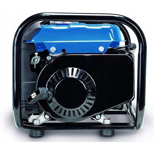Scheppach Stroomgenerator SG1000   1.6pk   1000W   4L