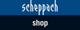 Scheppach shop