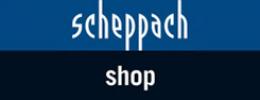 Scheppach shop