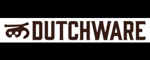 Dutchware Gear