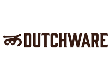 Dutchware Gear