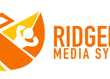 Ridgeline Media Systems